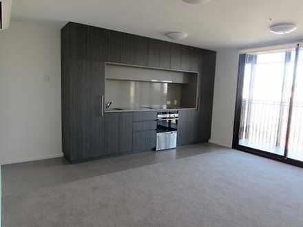 Apartment - 6.2/242 Flinder...