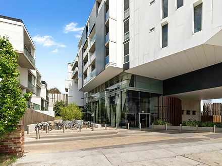 Apartment - 209/4 Bik Lane,...