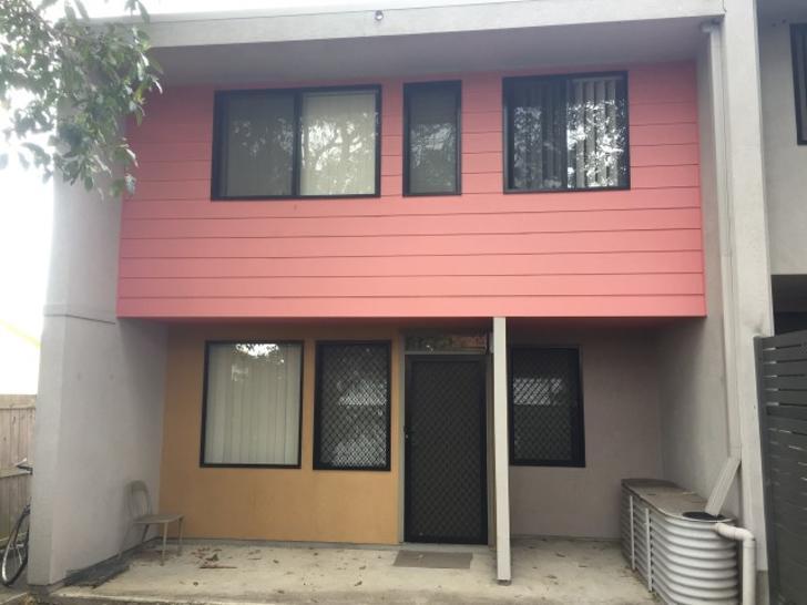 58 Harriet Street, Waratah 2298, NSW Unit Photo
