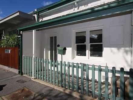 House - 17 Cairns Street, A...