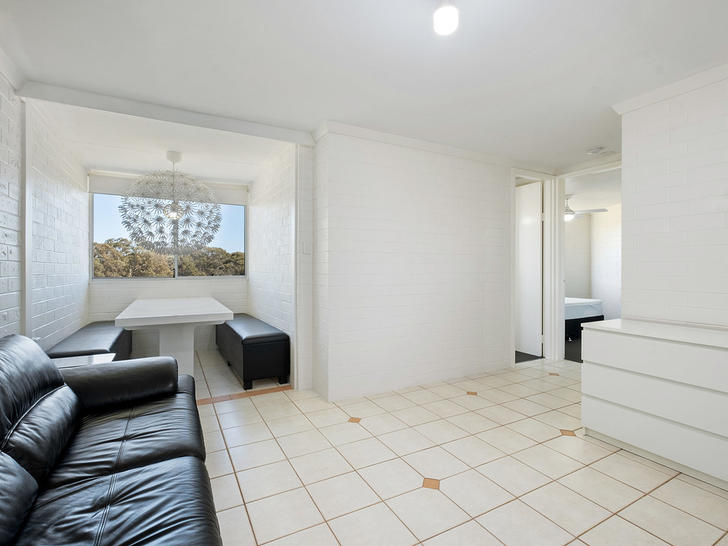 27G/47 Herdsman Parade, Wembley 6014, WA Apartment Photo