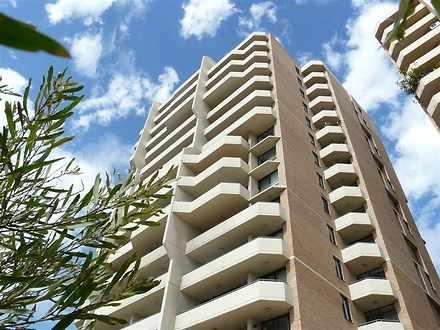 Apartment - 142/16-32 Oxfor...