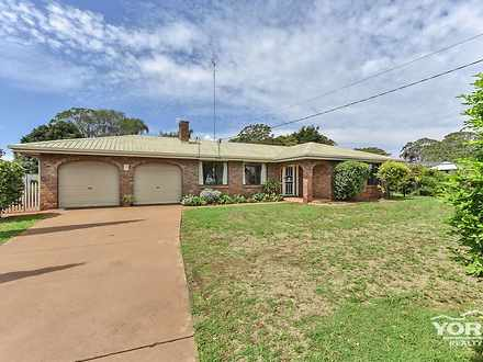 10 Camellia Court, Darling Heights 4350, QLD House Photo