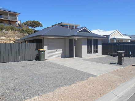 House - 12 Uplands Drive, M...