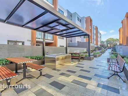 G03/5 Adonis Avenue, Rouse Hill 2155, NSW Unit Photo