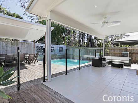 22 Glenholm Street, Mitchelton 4053, QLD House Photo
