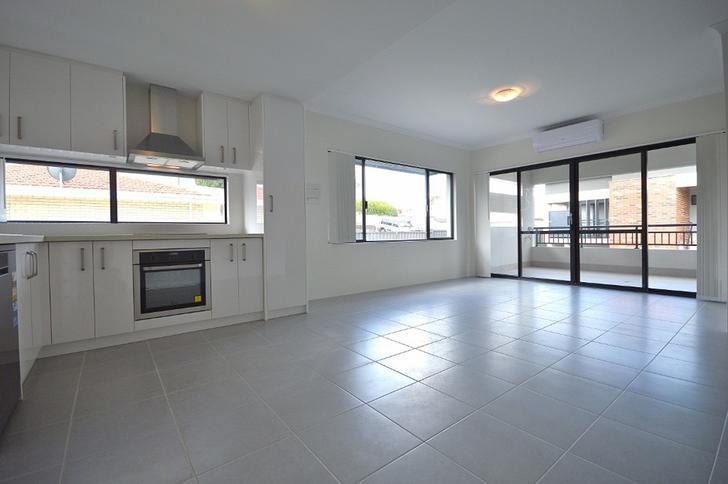 Apartment - 3/4 Kennerly St...