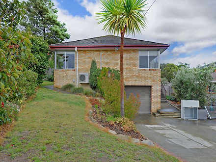 House - 55 Alford Street, H...