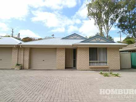 House - 13B Ninnes Grove, A...