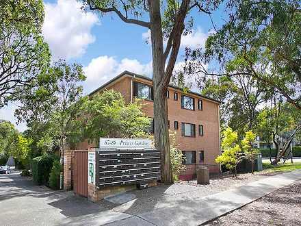 37/87 Flora Street, Sutherland 2232, NSW Apartment Photo