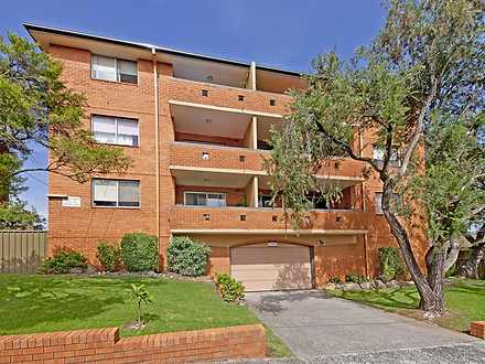 Unit - 11/2A Carlyle Street...