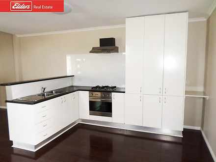1 Thorn Street, Yarrawonga 3730, VIC Unit Photo