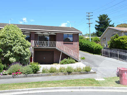 House - 3/33 Gorge Road, Tr...
