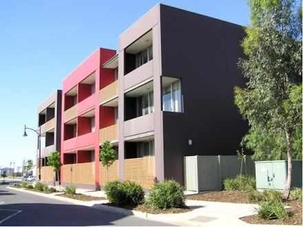 Apartment - 22/9-13 Yates S...