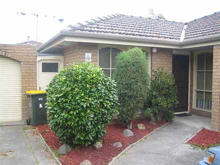 4/21 Tyne Street, Box Hill North 3129, VIC Unit Photo
