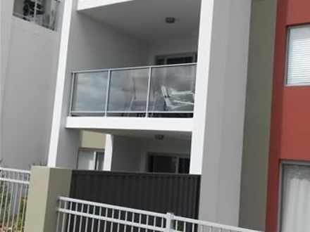 Apartment - 33/9 Citadel Wa...