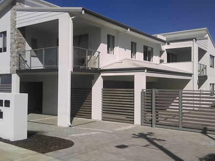 Apartment - 360 Hardey Road...