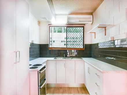 Apartment - 5/57 Alexandra ...