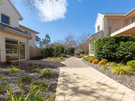 UNIT 33/20 Federal Highway, Watson 2602, ACT Unit Photo
