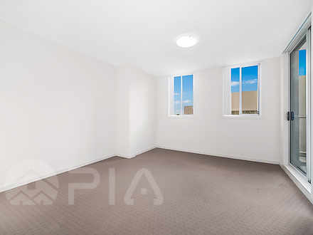 26/610-618 New Canterbury Road, Hurlstone Park 2193, NSW Apartment Photo