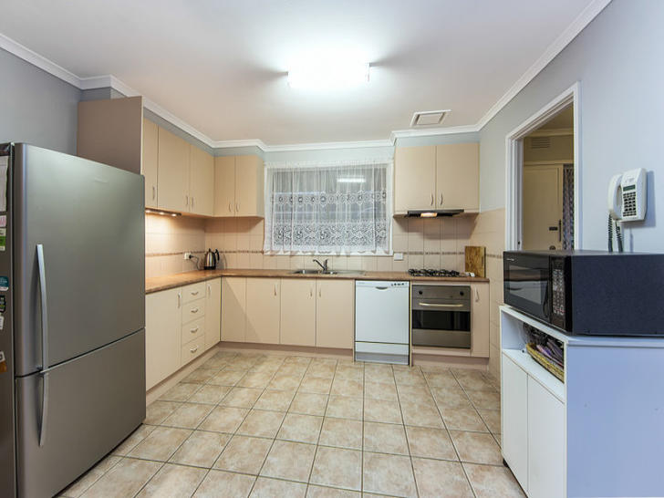 15 Linlithgow Way, Melton West 3337, VIC House Photo