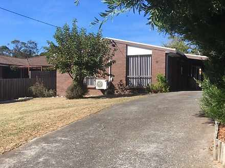 House - 33 Jarrod Court, De...