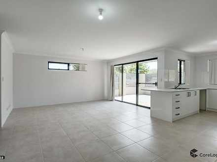 Unit - 1/1025 Wanneroo Road...