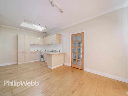 1/473 Middleborough Road, Box Hill North 3129, VIC Unit Photo