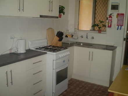 Apartment - 74 Noblet Stree...