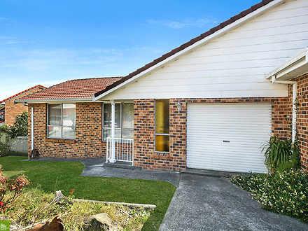 1/3 Platypus Way, Blackbutt 2529, NSW Villa Photo
