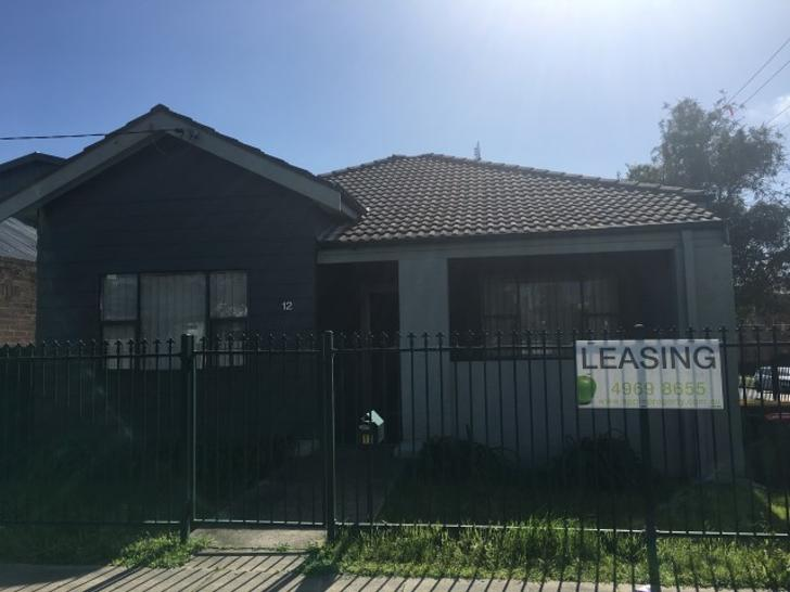 12 Kemp Street, The Junction 2291, NSW House Photo