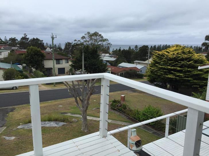 3 Beach Street, Tuross Head 2537, NSW House Photo
