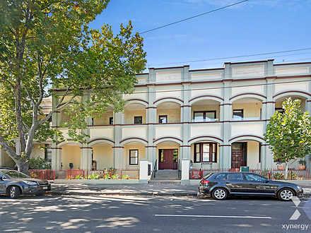 Apartment - 101/70-74 Nicho...