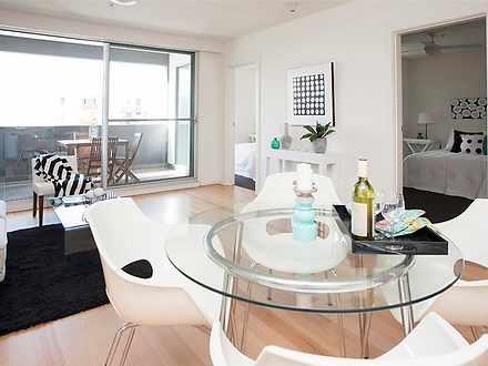 Apartment - 9/20 Norman Str...