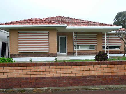 House - 5 Scott Street, Par...