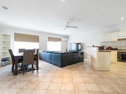 House - 136A Tapleys Hill R...