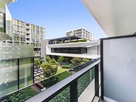 Apartment - C313/11 Shamroc...