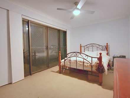 Bed 1 fixed %28custom%29 1568093214 thumbnail