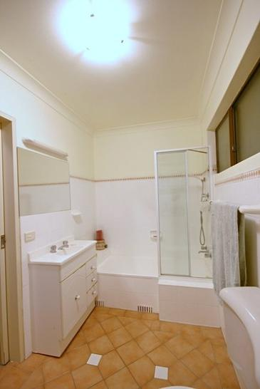 Bathroom fixed %28custom%29 1568093214 primary