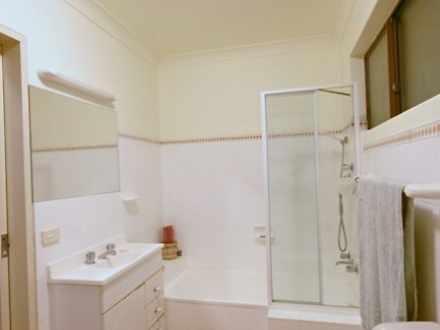 Bathroom fixed %28custom%29 1568093214 thumbnail