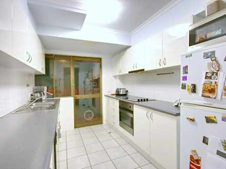 Kitchen fixed %28custom%29 1568093214 thumbnail