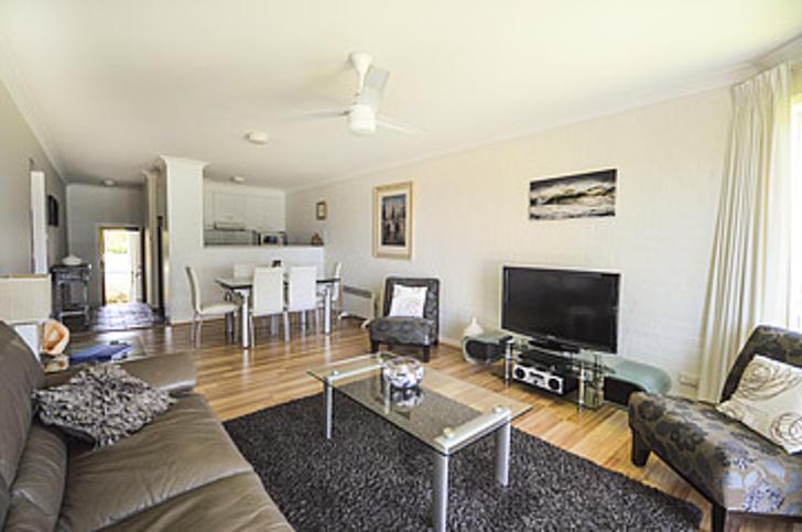 8/55 Jutland Avenue, Tuross Head 2537, NSW Apartment Photo