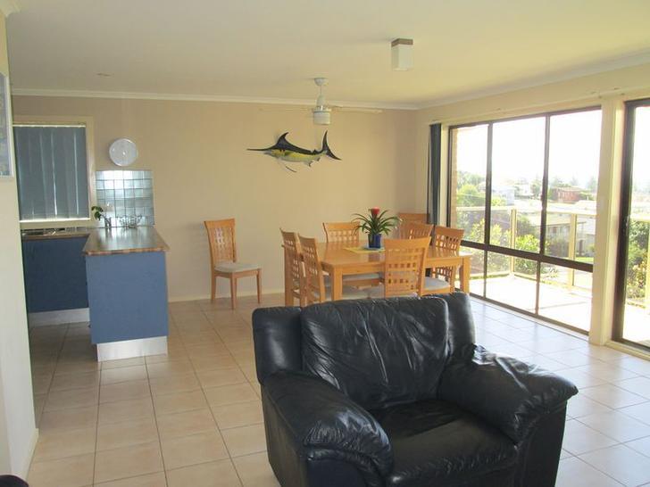 5 Marlin Street, Tuross Head 2537, NSW House Photo