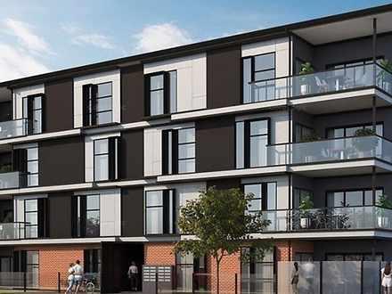 Apartment - 302/42 Mab Circ...