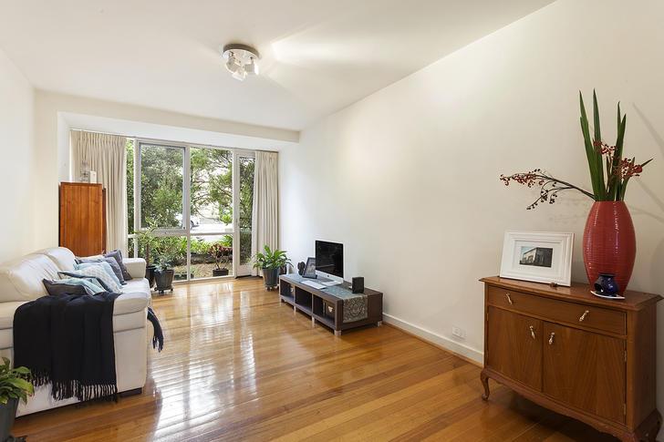 7/1425 High Street, Glen Iris 3146, VIC Apartment Photo