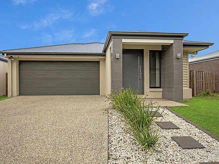 18 Cypress Circuit, Coomera 4209, QLD House Photo