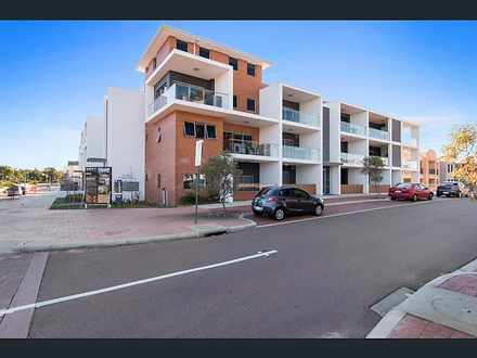 Apartment - 27/42 Mclarty A...