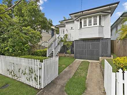 77 Dickens Street, Norman Park 4170, QLD House Photo