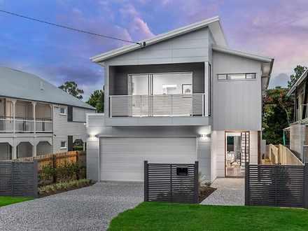 93 Laurel Street, Enoggera 4051, QLD House Photo
