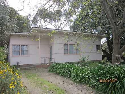 House - 3 Field Avenue, Vic...